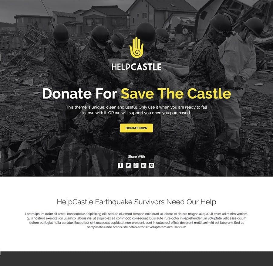 HelpCastle
